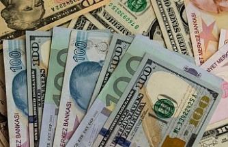 Dolarda yeni zirve! Haftaya rekorla başladı