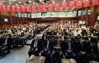 İYİ Parti'den iktidara eleştiri yağmuru: 6 milyon sığınmacıyı barındıranlar…
