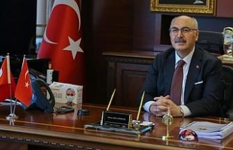 Vali Köşger açıkladı: İzmir'de kaç öğrenci yurtlara yerleştirildi?