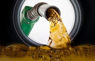Yargıtay'dan emsal olacak araca yanlış yakıt kararı!