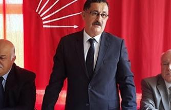 CHP'li Sardoğan'dan 'ittifakta sorun' iddialarına yanıt