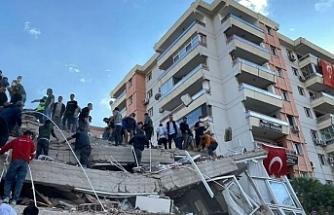 EGEÇEP'ten 'emsal artışı' çıkışı: Kent suçu!