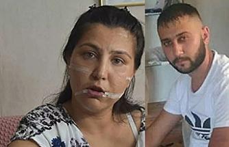 Eşini 104 yerinden bıçaklamıştı: Kaç yıl hapsi isteniyor?