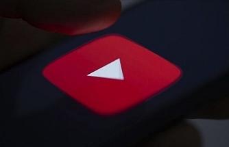 Youtuber ve uygulama geliştirenlere vergi