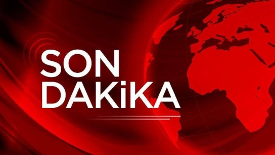 İZMİR'DE REHİNE KRİZİ!