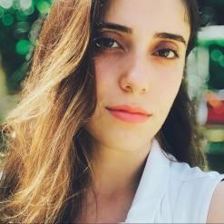 Aleyna Bayrak