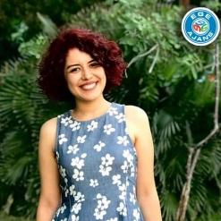 Psikolog Aygül Delimehmetoğlu